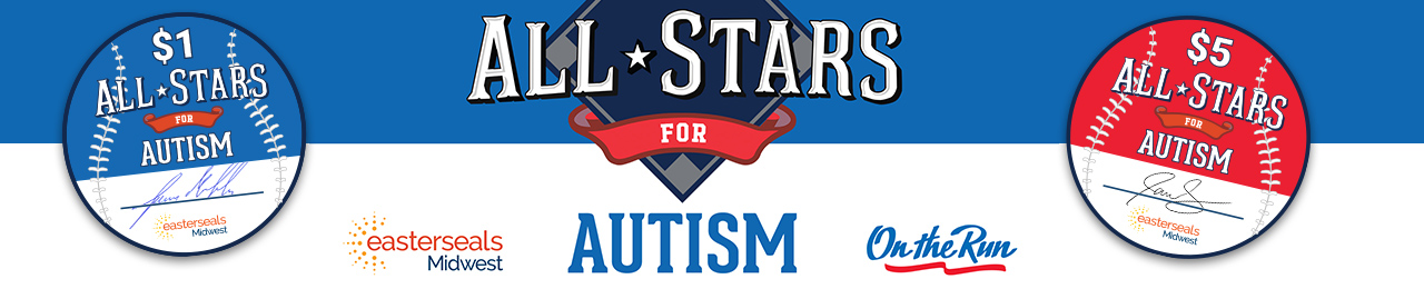 All-Stars for Autism