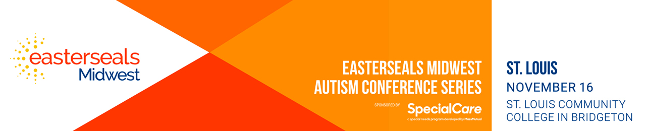 2018 Autism Conference Series - St. Louis