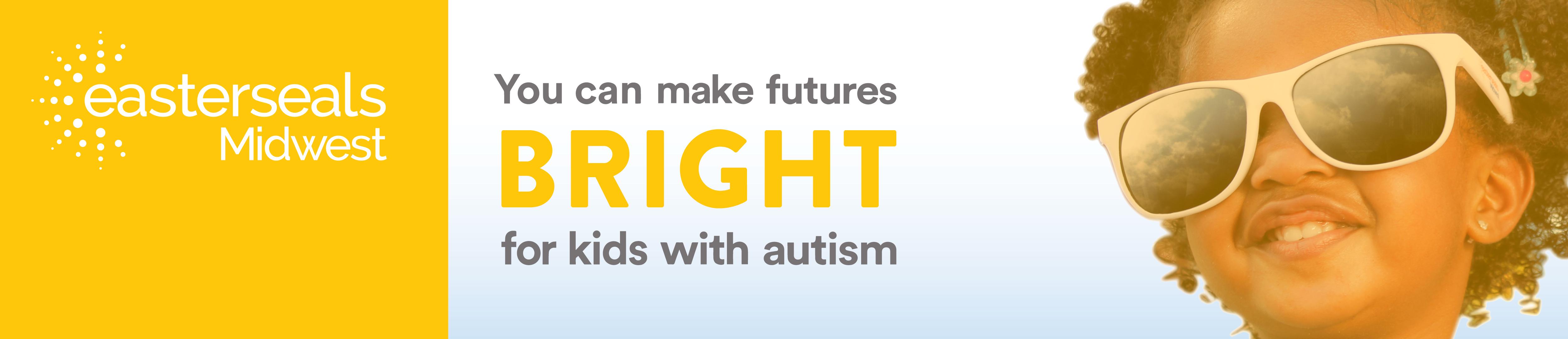 Bright Futures Campaign 2018