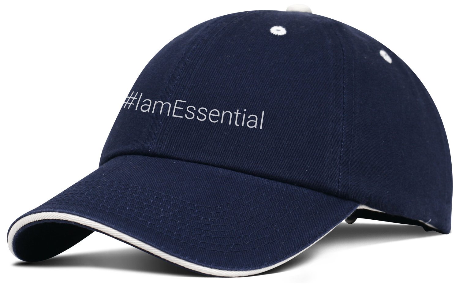 Essential Hat