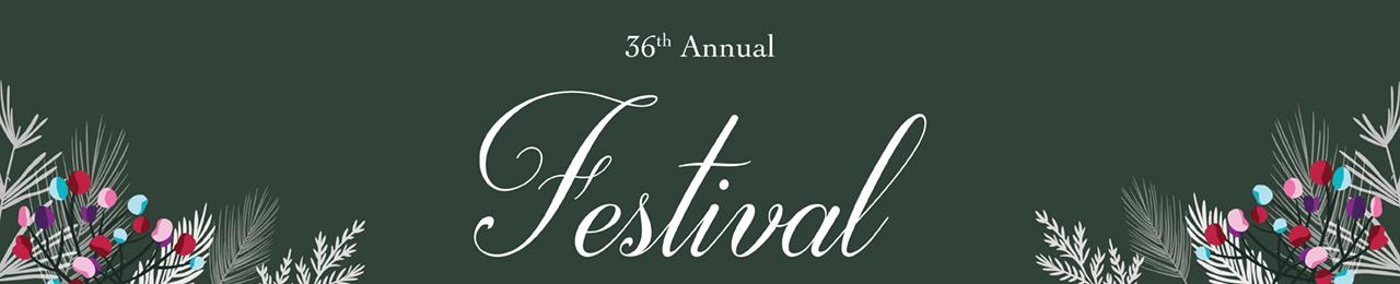 Festival 2019_web banner