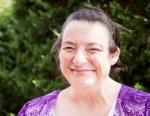 Karen's Story Spotlight