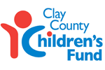 Clay County Children's Fund