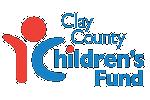 Clay County Children's Fund