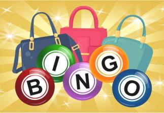Purse Bingo