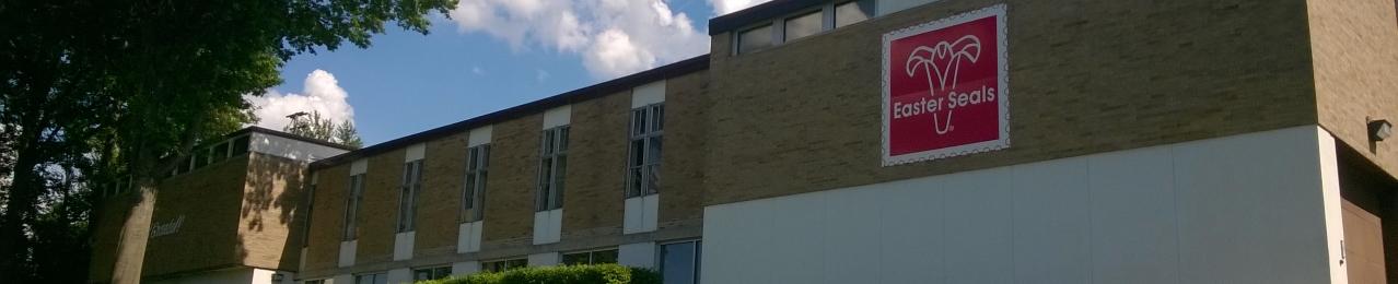Edwards Street 680 View