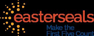 MtFFC Logo