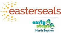 Early Steps North Beaches logo