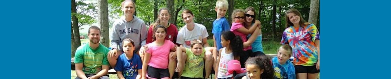 Camp Colonie Group