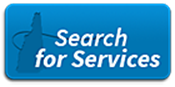 Search for services