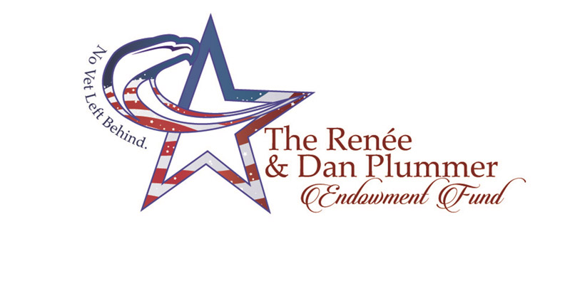 The Renee and Dan Plummer Endowment Fund