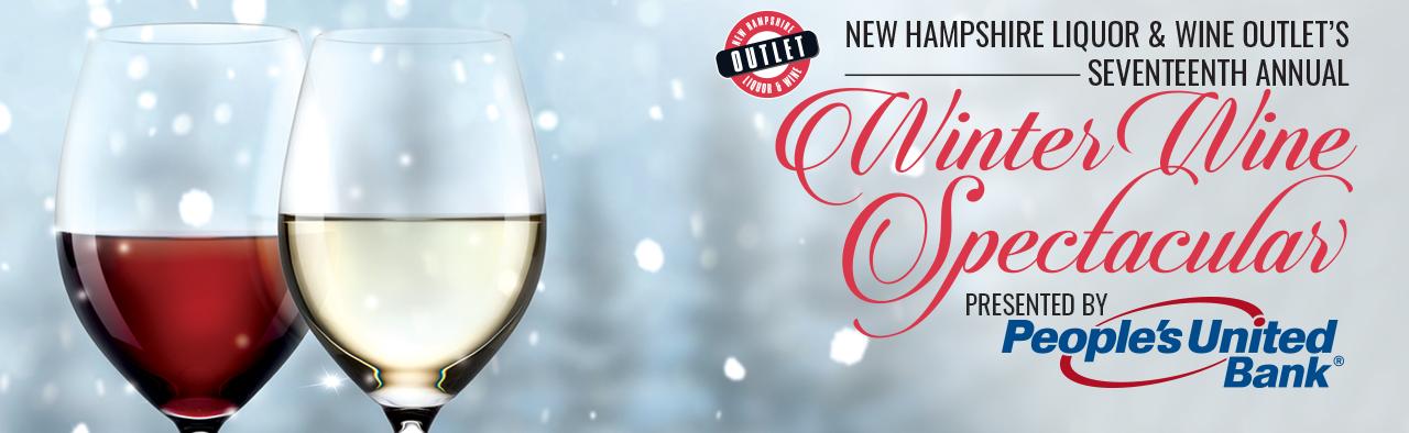 2018 wine banner