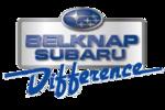 Belknap Subaru