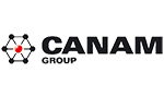 Canam Group, Inc