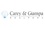 Carey and Giampa Realtors