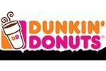 Dunkin' Donuts Motta Family
