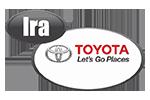 Ira Toyota Lexus of Manchester
