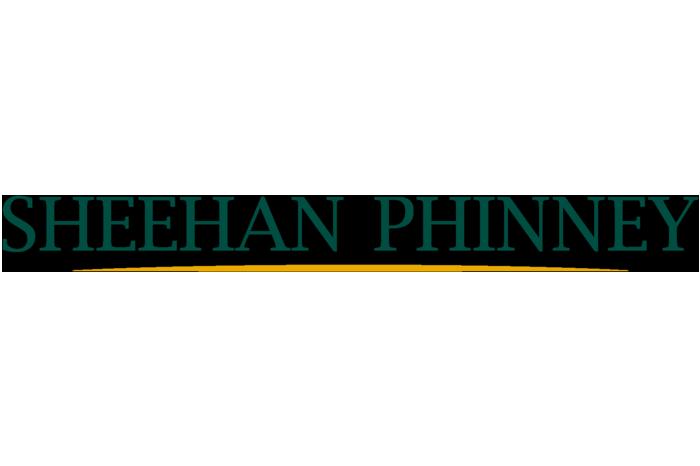 Sheehan Phinney