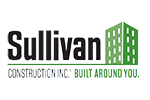 Sullivan Construction Inc.