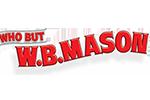 WB Mason