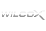 Wilcox Industrial Corp