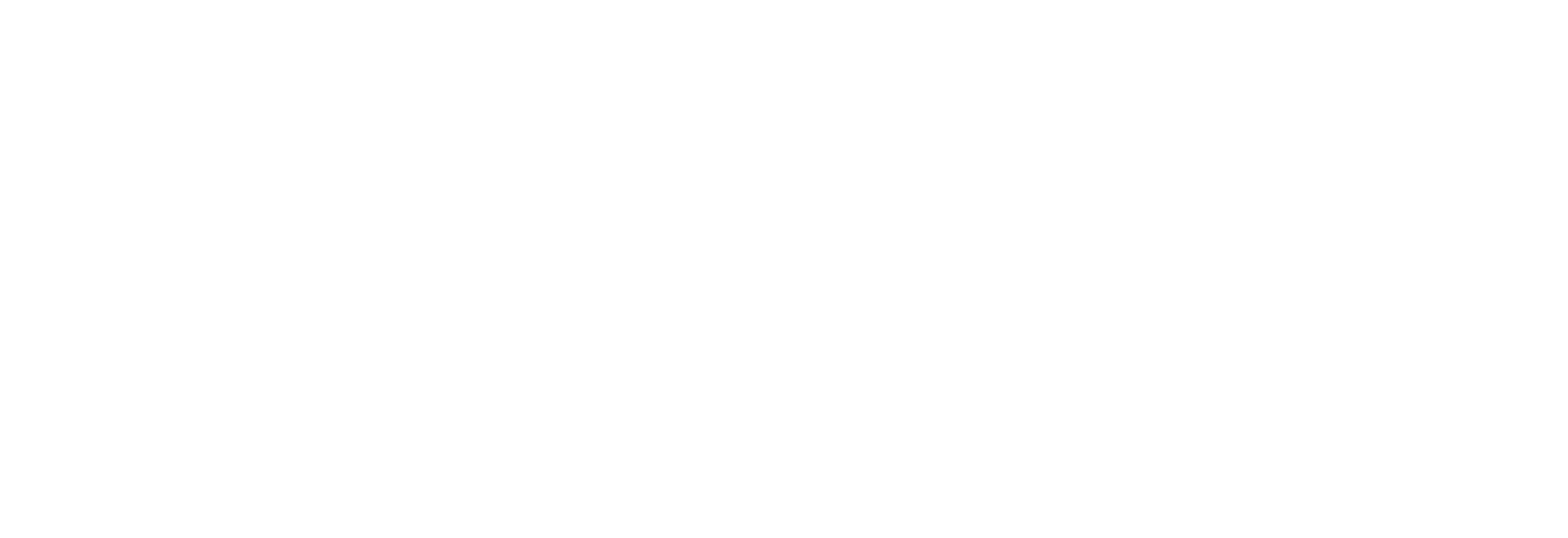 Easterseals New Hampshire | Employees Only