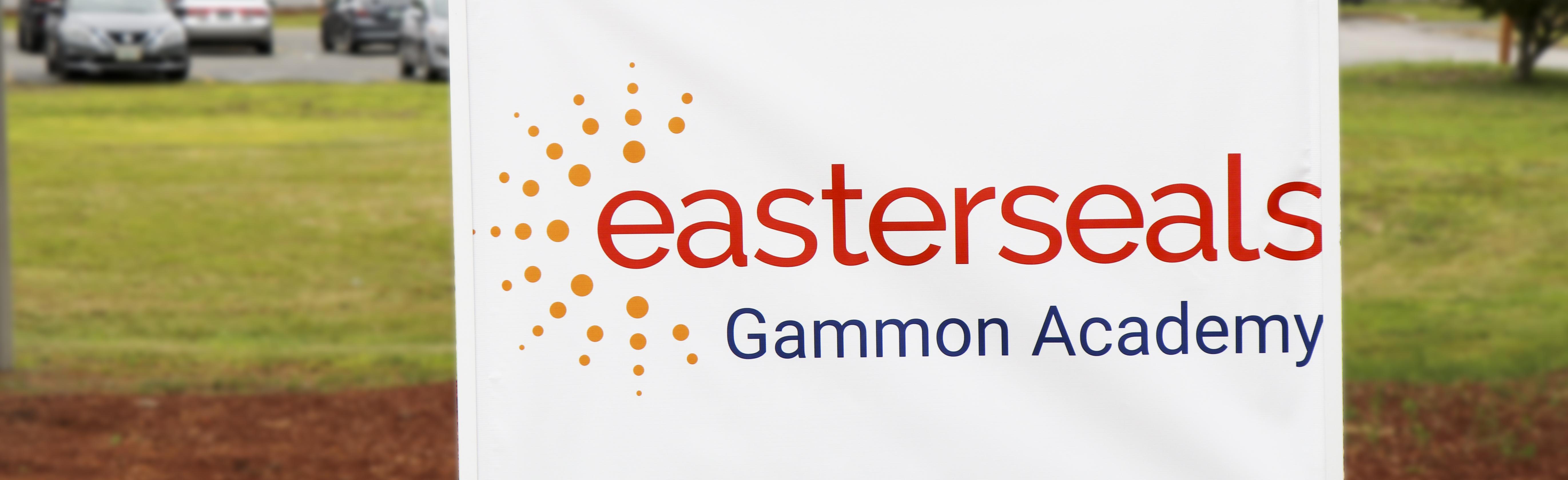 Gammon Academy