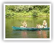 canoing at camp merryheart 09.jpg