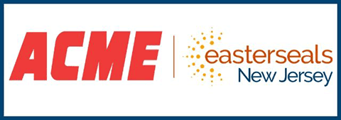 Acme - Easterseals New Jersey