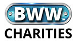 Britt Worldwide Charities Logo