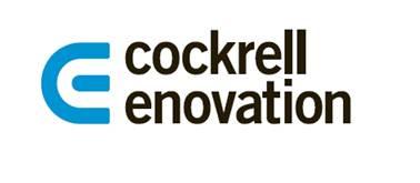 Cockrell Enovation