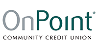 on_point_community_credit_union
