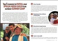 Camp Navigator article thumbnail
