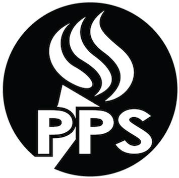 Portland Public Schools Logo