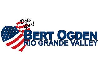 Bert Ogden Rio Grande Valley