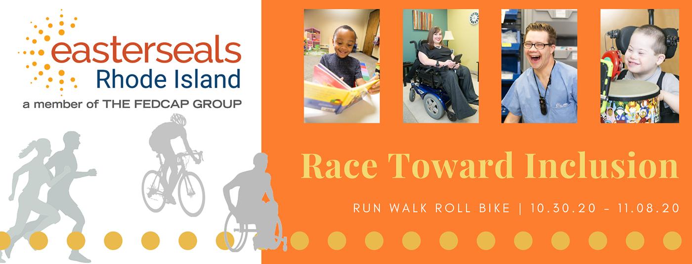 2020 Race Toward Inclusion banner