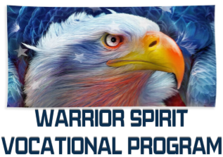 Warrior Spirit Featured Program