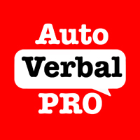 Auto Verbal App