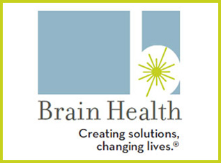 Brain Health Whats New
