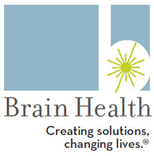 Brain Health Logo