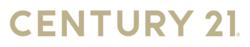 CENTURY21 New Logo