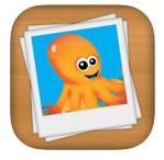 Flashcard Maker app thumbnail