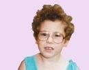 Gui Batista as a Kid Small Thumbnail
