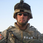 Learn about Military and Veterans services