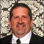 Joe Kern