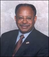 Samuel H. Howard
