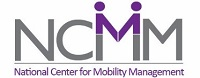 National Center for Mobility Management