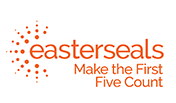 Easterseals Make the First Five Count