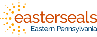Easterseals Eastern Pennsylvania logo