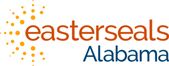 Easterseals Alabama logo